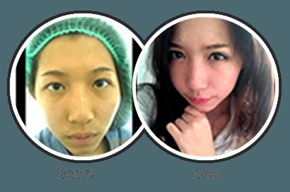BB-Presenter-Make-a-Wish-2_10