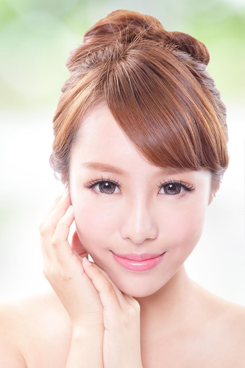 Double Eyelids | BB Clinic & Beauty Center