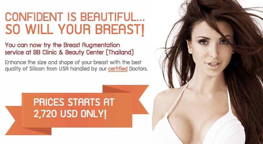 breast-promo