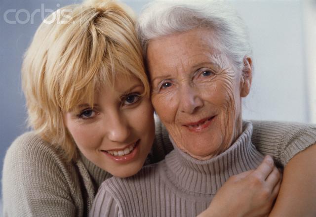 ศัลยกรรมความงามกับข้อจำกัดทางอายุ