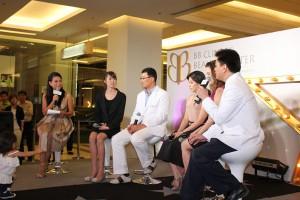 สัมภาษณ์ศัลยแพทย์เกาหลี และศัลยแพทย์ไทย