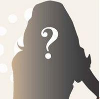 คุณจะเป็นหนึ่งใน 48 คนแรกของ BB Presenter Make a Wish#2 หรือไม่?
