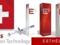 products-Esthelis.jpg