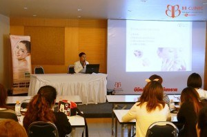 beauty-learning-center-bb-clinic-chiangrai-2