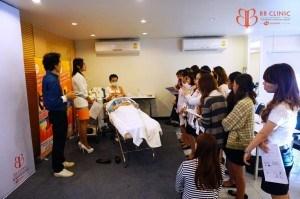beauty-learning-center-bb-clinic-chiangrai-3