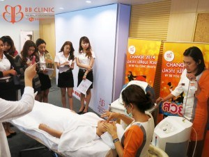 beauty-learning-center-bb-clinic-chiangrai-4