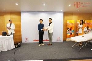beauty-learning-center-bb-clinic-chiangrai-5