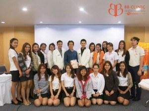 beauty-learning-center-bb-clinic-chiangrai-6
