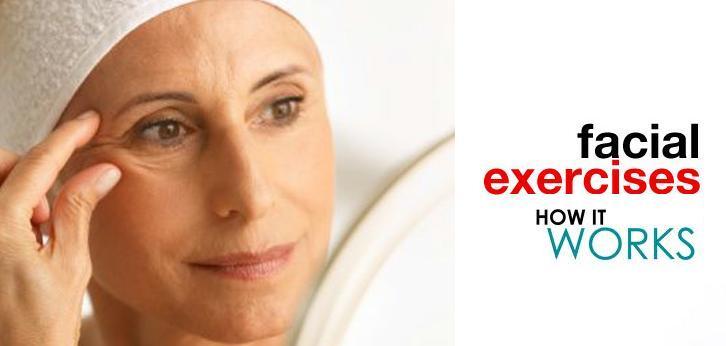 anti-wrinkle-facial-exercises