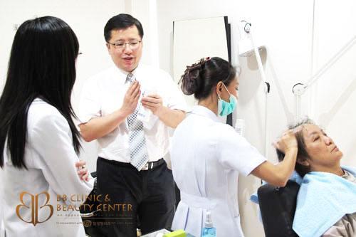 hair-treatment-bb-clinic-1