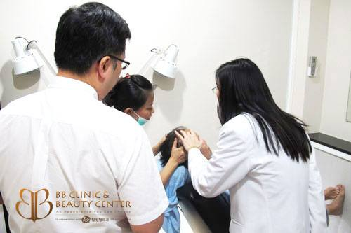 hair-treatment-bb-clinic-2