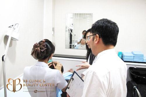 hair-treatment-bb-clinic-3