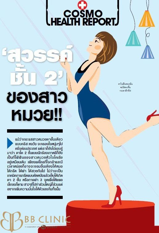 interview-cosmetic-surgeon-bb-clinic-cosmomag-2011-1