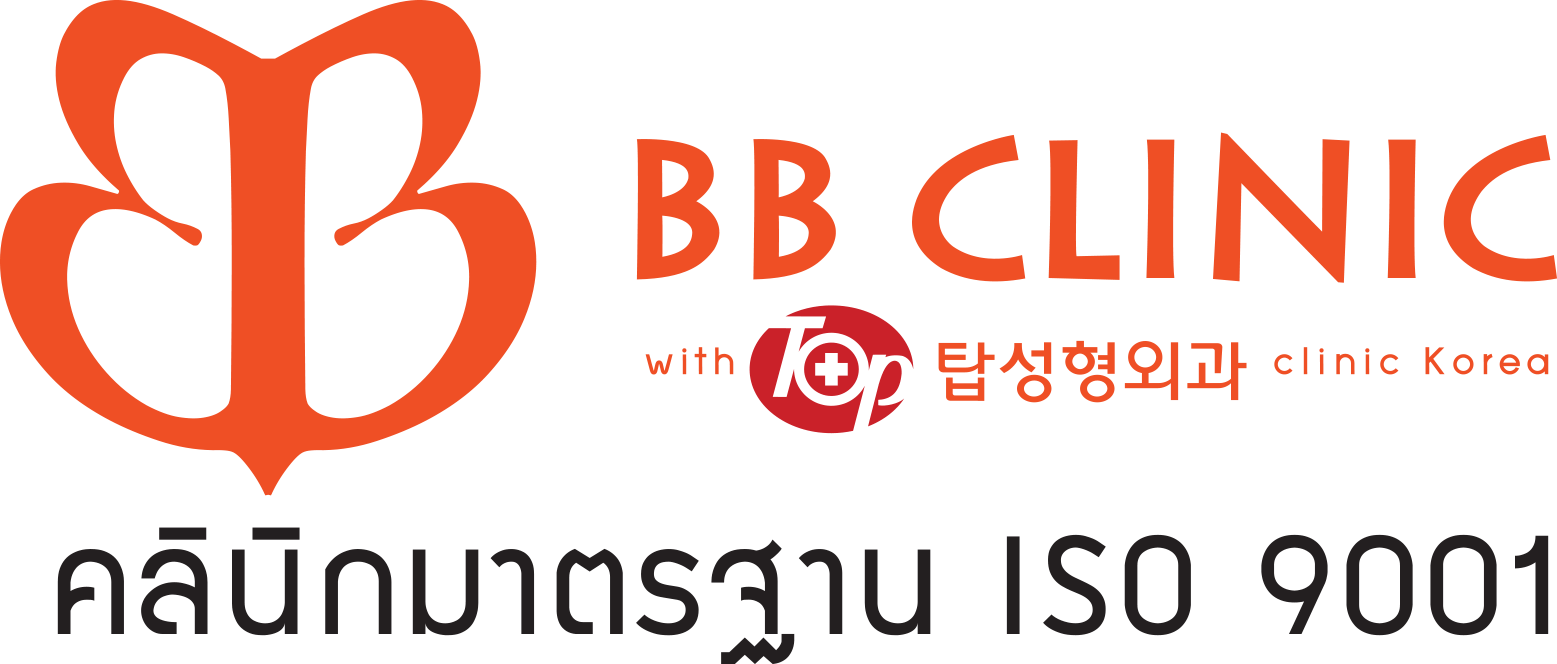 BB Clinic & Beauty Center